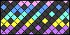 Normal pattern #46313 variation #71235