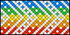 Normal pattern #46717 variation #71237