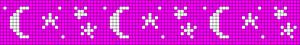 Alpha pattern #47029 variation #71259