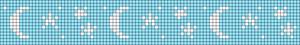 Alpha pattern #47029 variation #71260