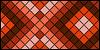 Normal pattern #47008 variation #71271