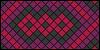 Normal pattern #24135 variation #71275