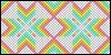 Normal pattern #43761 variation #71283