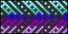 Normal pattern #46717 variation #71285