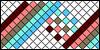 Normal pattern #42849 variation #71290