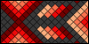 Normal pattern #46505 variation #71298