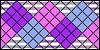 Normal pattern #14709 variation #71299