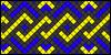 Normal pattern #34372 variation #71312