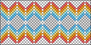 Normal pattern #36452 variation #71314