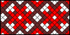 Normal pattern #34526 variation #71320