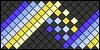 Normal pattern #42849 variation #71331