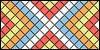 Normal pattern #25924 variation #71345