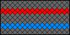 Normal pattern #1564 variation #71350