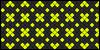 Normal pattern #43509 variation #71356
