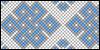 Normal pattern #10182 variation #71358