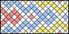 Normal pattern #18 variation #71359