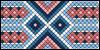 Normal pattern #32612 variation #71361