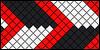 Normal pattern #26447 variation #71367