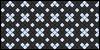 Normal pattern #43509 variation #71368