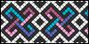 Normal pattern #41920 variation #71415