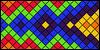 Normal pattern #46931 variation #71422