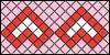 Normal pattern #343 variation #71442