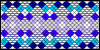 Normal pattern #17945 variation #71454