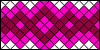 Normal pattern #9516 variation #71456