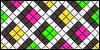 Normal pattern #30869 variation #71499