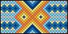 Normal pattern #32612 variation #71503