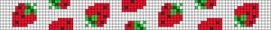 Alpha pattern #31204 variation #71511