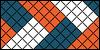 Normal pattern #117 variation #71523