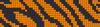 Alpha pattern #3645 variation #71524