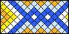 Normal pattern #26424 variation #71534