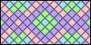 Normal pattern #47061 variation #71537