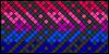 Normal pattern #46717 variation #71540