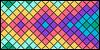 Normal pattern #46931 variation #71543