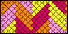 Normal pattern #8873 variation #71545