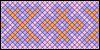Normal pattern #31010 variation #71550