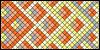 Normal pattern #35571 variation #71558