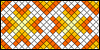 Normal pattern #23417 variation #71573