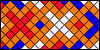 Normal pattern #985 variation #71581