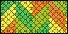 Normal pattern #8873 variation #71584