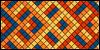 Normal pattern #47074 variation #71596