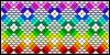 Normal pattern #17945 variation #71601