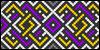 Normal pattern #40106 variation #71602