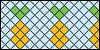 Normal pattern #24961 variation #71612