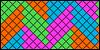 Normal pattern #8873 variation #71635