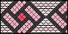 Normal pattern #47090 variation #71646