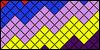 Normal pattern #17491 variation #71651